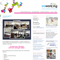 Coworking0711
