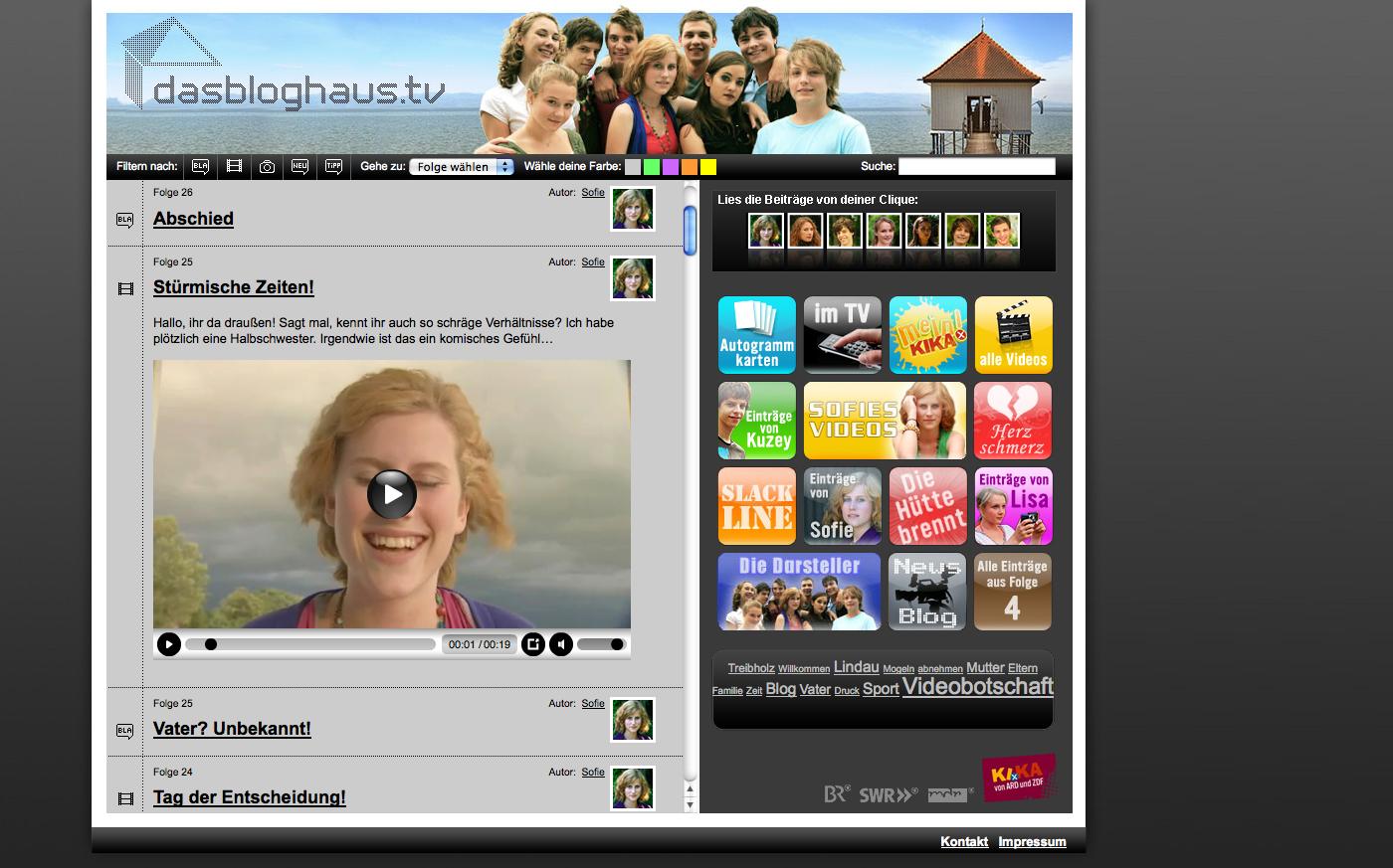 dasbloghaus.tv