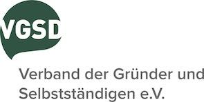 VGSD-Logo-für-Mitglieder-klein