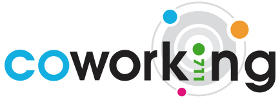 logo_coworking0711_
